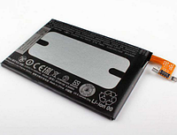 Аккумулятор HTC B0P6M100 2100 mAh One M8 mini. Батарея оригинальная. Гарантия: 1год.