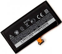 Аккумулятор HTC BK76100 1500 mAh для T320e One V. Батарея оригинальная. Гарантия: 1год.