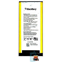 Аккумулятор Blackberry BAT-40014-002 1800 mAh для Z15. Батарея оригинальная. Гарантия: 1год.