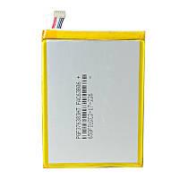 Аккумулятор ZTE Blade X9 Li3830T43P6h856337 3000 mAh. Батарея оригинальная. Гарантия: 1год.