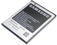 Аккумулятор Samsung EB484659VU 1650 mAh S8600 . Батарея оригинальная. Гарантия: 1год.