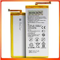 Аккумулятор Huawei HB3447A9EBW 2520 mAh для P8. Батарея оригинальная. Гарантия: 1год.