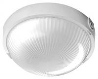 Настенно-потолочный светильник Vega Lena Lighting