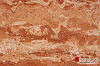 Мраморная плитка Алеканте антик (Испания)