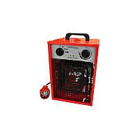 Электрический нагреватель 6KW 380V KD11722