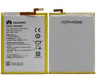 Аккумулятор Huawei HB417094EBC 4000 mAh для MATE 7. Батарея оригинальная. Гарантия: 1год.