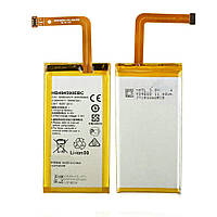 Аккумулятор Huawei HB476387RBC 3000 mAh для Honor 3X . Батарея оригинальная. Гарантия: 1год.