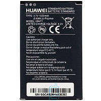 Аккумулятор Huawei HBF1 1500 mAh для U8800 . Батарея оригинальная. Гарантия: 1год.
