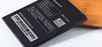 Аккумулятор Lenovo BL198 2250 mAh для A678t, A850, S860, S890 Батарея оригинальная. Гарантия: 1год.