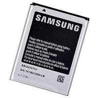 Аккумулятор Samsung EB454357VU 1200 mAh S5360, S5380, B5510 Батарея оригинальная. Гарантия: 1год.
