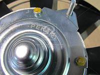 Электровентилятор охл. радиатора ваз 2103-08-09, газ 3110 (производство ПЕКАР ), код запчасти: 21031308008