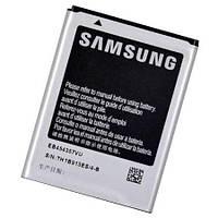 Аккумулятор Samsung EB454357VU 1200 mAh S5360 Батарея оригинальная. Гарантия: 1год.
