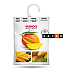 Ароматичні саші HANSA Кориця-Апельсин (доступно 6 різних ароматів), фото 2