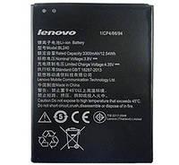 Аккумулятор Lenovo BL240 3300 mAh A936 Батарея оригинальная. Гарантия: 1год.
