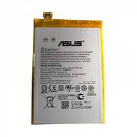 Аккумулятор Asus C11P1424 3000 mAh ZenFone 2 ZE550ML Батарея оригинальная. Гарантия: 1год.