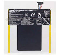 Аккумулятор Asus C11P1402 3950 mAh Fonepad 7 FE375CG Батарея оригинальная. Гарантия: 1год.