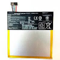 Аккумулятор Asus C11P1327 3910 mAh Memo Pad 7 ME176C Батарея оригинальная. Гарантия: 1год.
