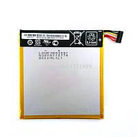 Аккумулятор Asus C11P1310 3910 mAh Fonepad 7 ME372CG Батарея оригинальная. Гарантия: 1год.