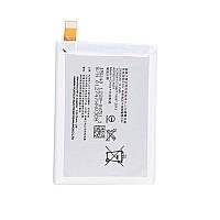 Аккумулятор Sony AGPB015-A001 mAh Xperia Z4, Z3+ Батарея оригинальная. Гарантия: 1год.