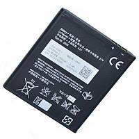 Аккумулятор Sony BA900 mAh Батарея оригинальная. Гарантия: 1год.