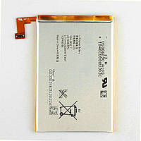 Аккумулятор Sony LIS1509ERPC mAh Xperia M35H SP Батарея оригинальная. Гарантия: 1год.