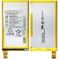 Аккумулятор Sony LIS1561ERPC mAh Xperia Z3 mini Батарея оригинальная. Гарантия: 1год.