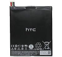 Аккумулятор HTC B0P82100 6700 mAh Google Nexus 9 Батарея оригинальная. Гарантия: 1год.
