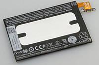 Аккумулятор HTC BO58100 1800 mAh One mini 601, M4 Батарея оригинальная. Гарантия: 1год.