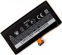 Аккумулятор HTC BK76100 1500 mAh One V Батарея оригинальная. Гарантия: 1год.