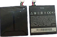 Аккумулятор HTC BJ83100 1800 mAh One X S720e Батарея оригинальная. Гарантия: 1год.