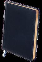 Ежедневник недатированный BOSS A4 BM.2095