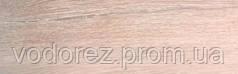 Плитка Argenta HUDSON HAYA 22.2х66.4