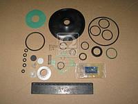 Ремкомплект регулятора тормозных сил (производство Wabco ), код запчасти: 4757110012