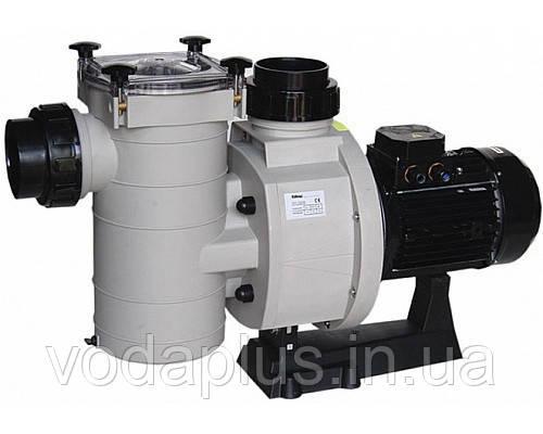 Насос для бассейна Kripsol KAP 450 66 м3/час (380 В)