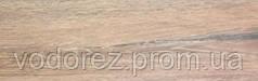 Плитка Argenta HUDSON ROBLE  22.2х66.4