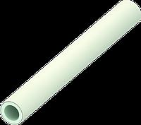 Универсальная многослойная труба TECEflex PE-Xc/Al/PE Ø 25 х 4,0мм
