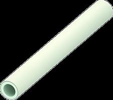 Универсальная многослойная труба TECEflex 732025 PE-Xc/Al/PE Ø 25 х 4,0мм