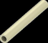 Труба для водоснабжения TECEflex PE-Xc Ø 16 х 2,2мм