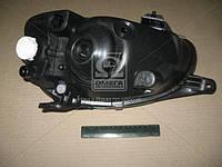 Фара правая Opel Combo 93-00 (производство TYC ), код запчасти: 20-3203-I5-2B