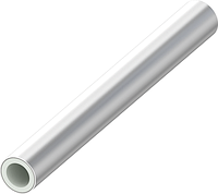 Труба для отопления, антидифузионная TECEflex PE-Xc/EVOH Ø 20 х2,8мм