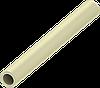Труба для водоснабжения TECEflex PE-Xc Ø 20 х 2,8мм