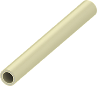 Труба для водопостачання 700520 TECEflex PE-Xc Ø 20 х 2,8 мм