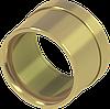 Гильза для универсальных многослойных труб PE-Xc/AI/PE Ø 20