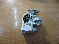 Реле Electrolux-1.4