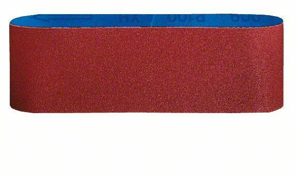 Шлифлента Bosch 75х533 К80 (2608606082), фото 2