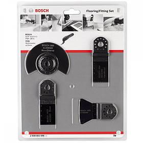 Насадка для реноватора Bosch (2608661696)