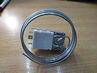 Термогулятор K-59-P1686(двухкамерный)м1.3 Италия
