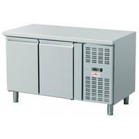 Стол холодильный SNACK 2100TN  FROSTY