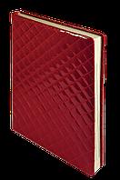 Ежедневник недатированный DONNA A4 BM.2096