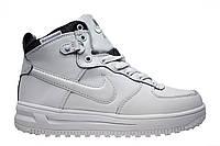 Женские ботинки Nike Air Max, Р. 36 37 38 40